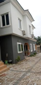 Brand New 3 Bedroom Apartment, Ikota Villa Estate, Lekki, Lagos, Flat for Rent