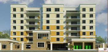 75% Completed   4 Bedroom Luxury Apartment   Serviced  , Off Freedom Way, Ikate Elegushi, Lekki, Lagos, Flat for Sale