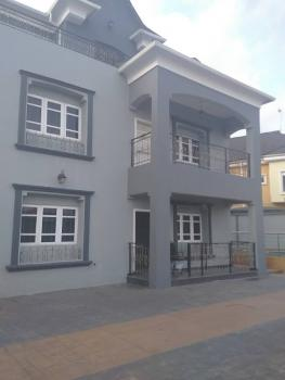 Lovely Finished Detached Duplex, Ikeja Gra, Ikeja, Lagos, Detached Duplex for Rent