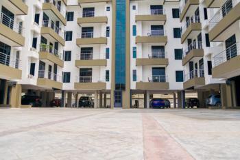 1 Bedroom Mini Flat with a Fully Fitted Kitchen, Oniru, Victoria Island (vi), Lagos, Mini Flat for Sale
