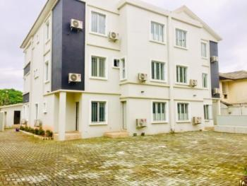 Brand New 5 Bedroom Semi Detached House, Ikoyi, Lagos, House for Rent