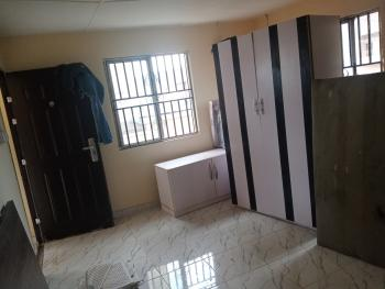 a Newly Built Self Contained, Beside Chevron, Idado, Lekki, Lagos, Self Contained (single Rooms) for Rent
