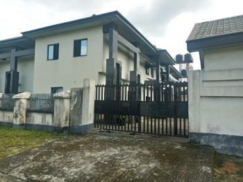 Purpose Built 13 Rooms Hotel Facility, Plot 133 Eagle Island (bishop Samuel  Elelenwo  Street, Rumueme, Port Harcourt, Rivers, Hotel / Guest House for Rent