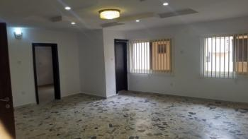 Luxury 2 Bedroom Flat with State of The Art Finishing, Off Admiralty Way, Lekki Phase 1, Lekki, Lagos, Flat for Rent