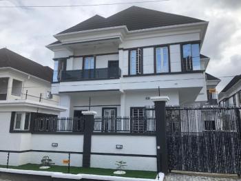 Tastefully Finished 5 Bedroom Fully Detached Duplex, Ikate, Lekki Phase 1, Lekki, Lagos, Detached Duplex for Sale