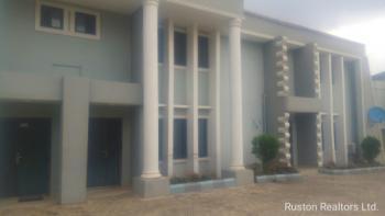 Luxury 4 Bedroom Terraced Duplex, Gra, Agodi, Ibadan, Oyo, Terraced Duplex for Rent
