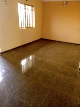 2 Bedroom Flat, Eco Bank Before Thomas Estate, Ado, Ajah, Lagos, Flat for Rent