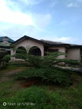 2 Bedroom Flat, Unity Estate, Mile 12, Kosofe, Lagos, Mini Flat for Rent