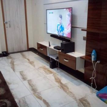 Units of 1bedroom Mini Flat, Elegba Festival Road Oniru, Lekki Phase 1, Lekki, Lagos, Mini Flat Short Let