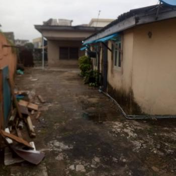 Fairly Used Compact and Newly Renovated Mini Flat, Bode Thomas, Surulere, Lagos, Flat for Rent