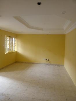 Mini Flat, New Road, Igbo Efon, Lekki, Lagos, Mini Flat for Rent