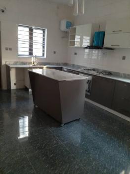 Luxury 4 Bedroom Semi-detached House, Ikate Elegushi, Lekki, Lagos, Semi-detached Duplex for Sale