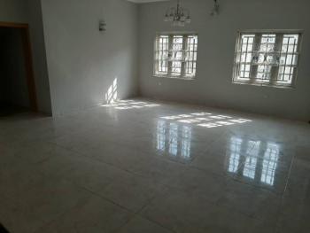 Newly Built Spacious 3 Bedroom Flat Apartment, Agungi, Lekki, Lagos, House for Rent