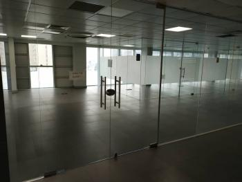 Executive Office Space, Victoria Island (vi), Lagos, Office Space for Rent