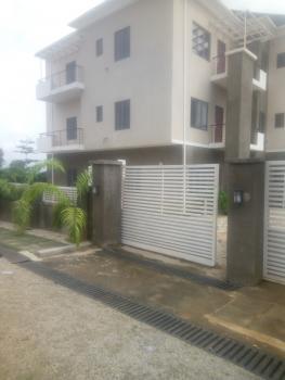 Brand New 3 Bedroom Flat to Let at Citec Mbora,  Abuja, Citec Mbora, Mbora, Abuja, Flat for Rent