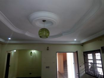 Luxury Serviced  2 Bedrooms Flat with a Servant Quarter, Off Ademola Adetokunbo Crescent, Wuse 2, Abuja, Flat for Rent