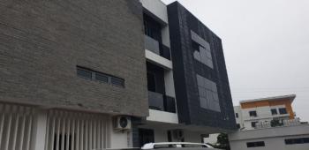 Brand New Cornerpiece 5-bedroom Detached House with Swimming Pool + Bq, Banana Island, Ikoyi, Lagos, Detached Duplex for Sale
