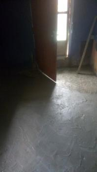 Self Contained, Akoka, Yaba, Lagos, Self Contained (single Rooms) for Rent