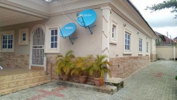 1 Bedroom Flat in an Estate, Gwarinpa, Abuja, Mini Flat for Rent