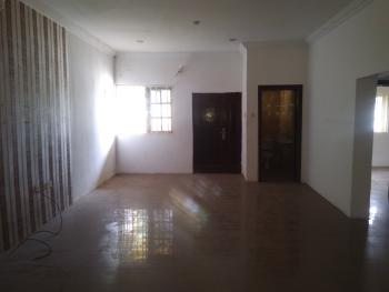 Luxury 3 Bedroom Bungalow with Attached Bq, Sunnyvale Estate, Lokogoma District, Abuja, Semi-detached Bungalow for Rent