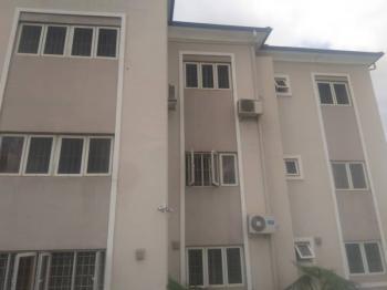 Luxury 3 Bedroom Apartment, Mbora, Abuja, Mini Flat for Rent