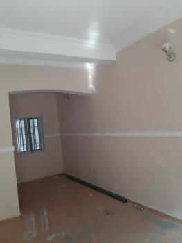Tastefully Built, Pop Finished Room and Parlour Mini Flat, By Aptech, Sangotedo, Ajah, Lagos, Mini Flat for Rent