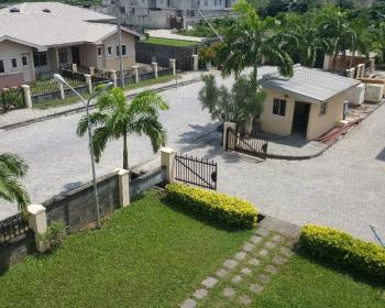 Distressed Fully Finished 3 Bedroom Flat in a Serviced and Secured Estate, Sangotedo, Ajah, Lagos, Flat for Sale