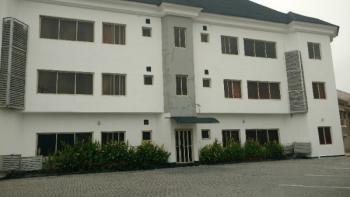 Luxury Built 3 Bedroom Flat with Excellent Facilities, Lekki Phase 1, Lekki, Lagos, Flat for Rent