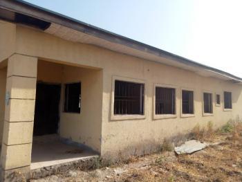 4 Units of 2 Bedroom Flat, Dawak/galadima, Dawaki, Gwarinpa, Abuja, Mini Flat for Sale