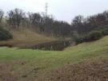 Prime Land with Cofo, Ohaukwu, Ebonyi, Mixed-use Land for Sale