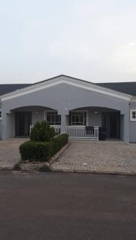 Luxury 2 Bedroom Flat, Shell Cooepest Estate. Flat Sd9, Lokogoma District, Abuja, Semi-detached Bungalow for Rent