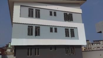 Brand New and Luxury 2 Bedroom Apartment, Ground Floor, Ilasan, Lekki, Lagos, Flat for Rent