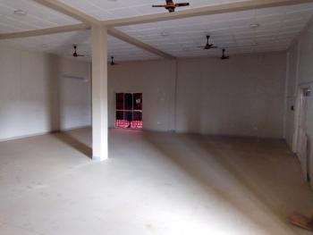 Office,warehouse, Store ., Mabuchi, Abuja, Plaza / Complex / Mall for Rent