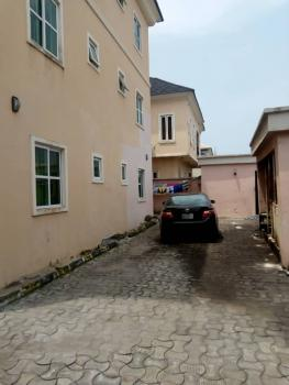a Beautifully Finished 3 Bedroom Apartment, Around Lekki County Ikota, Lekki, Lagos, Flat for Rent