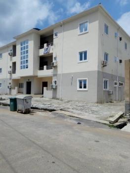 Comfortable Three Bedroom Apartment, Aco Estates, Life Camp, Gwarinpa, Abuja, Mini Flat for Rent