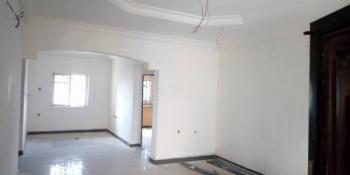 Newly Built 4 Units of 3 Bedroom Flat, Close to Timber Shade, Abakpa Nike, Enugu, Enugu, Block of Flats for Sale