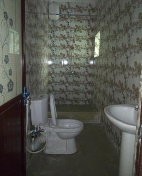 Nice and Standard 2 Bedroom Flat, Idado, Lekki, Lagos, Flat for Rent