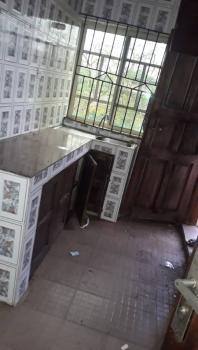2 Bedroom En-suit, Igando, Ikotun, Lagos, Flat for Rent