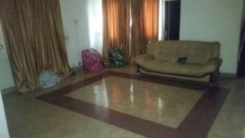 a Well Built 4 Bedroom Semi Detached Duplex, Ikeja Gra, Ikeja, Lagos, Commercial Property for Rent