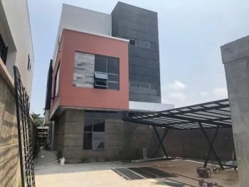 Luxury Newly Built 6bedroom Detached Duplex with Swimming Pool,cinema and 2 Bq, Old Ikoyi, Ikoyi, Lagos, Detached Duplex for Sale