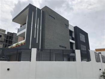 a 5 Bedroom Detached Duplex, Banana Island, Ikoyi, Lagos, Detached Duplex for Sale