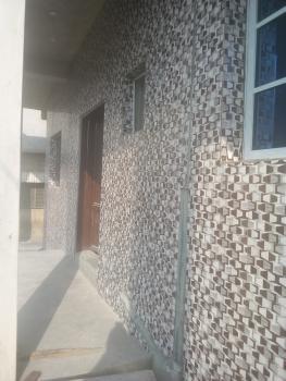 Spacious Mini Flat, Ojodu, Lagos, Mini Flat for Rent