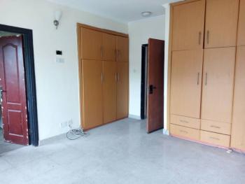 Beautifully Finished 4 Bedroom Terrace Duplex, Solomon Close, Victoria Island (vi), Lagos, Terraced Duplex for Rent