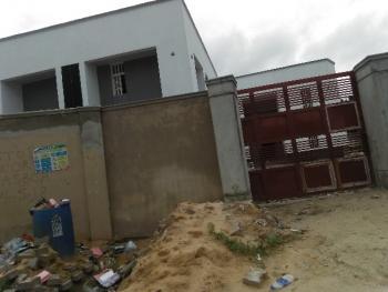 90% Completed 18 Room Hotel, Off Fola Osibo, Lekki Phase 1, Lekki, Lagos, Hotel / Guest House for Sale