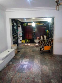 Very Well Finished 3 Bedroom Flat, Jahi, Abuja, Mini Flat for Rent