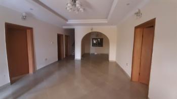 Clean 3 Bedroom Fllat, Chevron, Lekki, Lagos, Flat for Rent