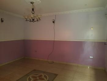 2 Bedrooms Semi Detach Alone in The Compound, Mbora, Abuja, Semi-detached Bungalow for Rent