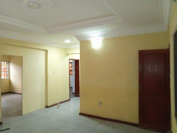 a Room Self Contained, Around Friends Colony, Agungi, Lekki, Lagos, Self Contained (single Rooms) for Rent