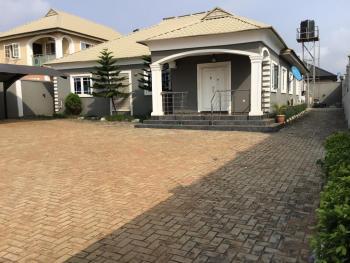 Luxury 3 Bedroom Bungalow, Ikorodu, Lagos, Flat for Sale