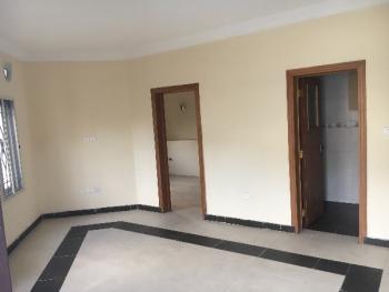 Neatly Finished 1 Bedroom Mini Flat in a Beautiful Estate, Lekki Phase 1, Lekki, Lagos, Mini Flat for Rent
